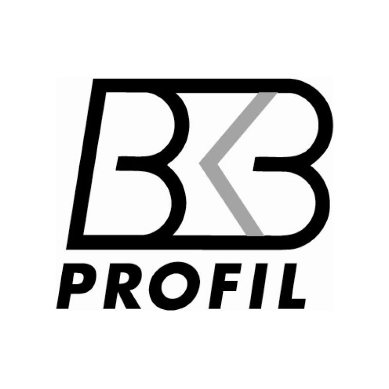 BKB Profiltechnik GmbH