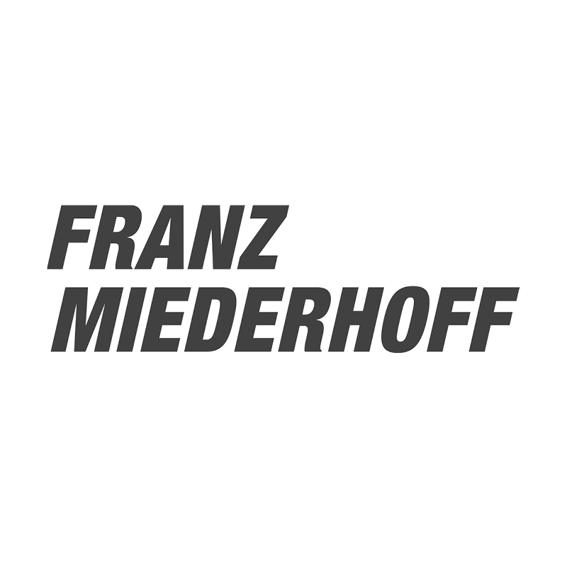 Franz Miederhoff oHG