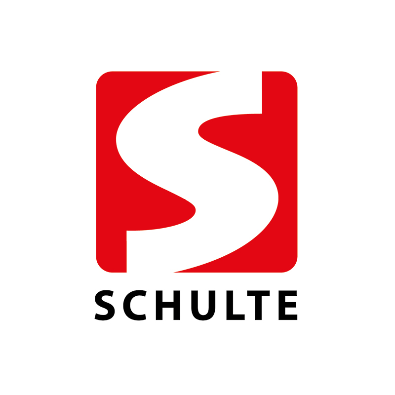 Gebrüder Schulte GmbH & Co. KG | Duschkabinen