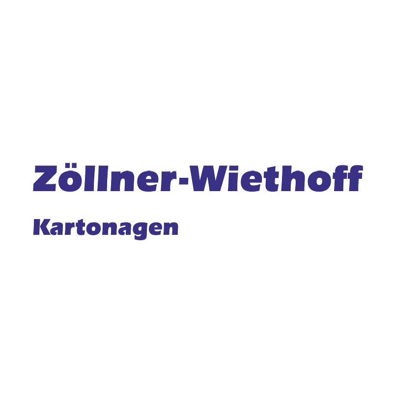Logo_Zoellner-Wiethoff