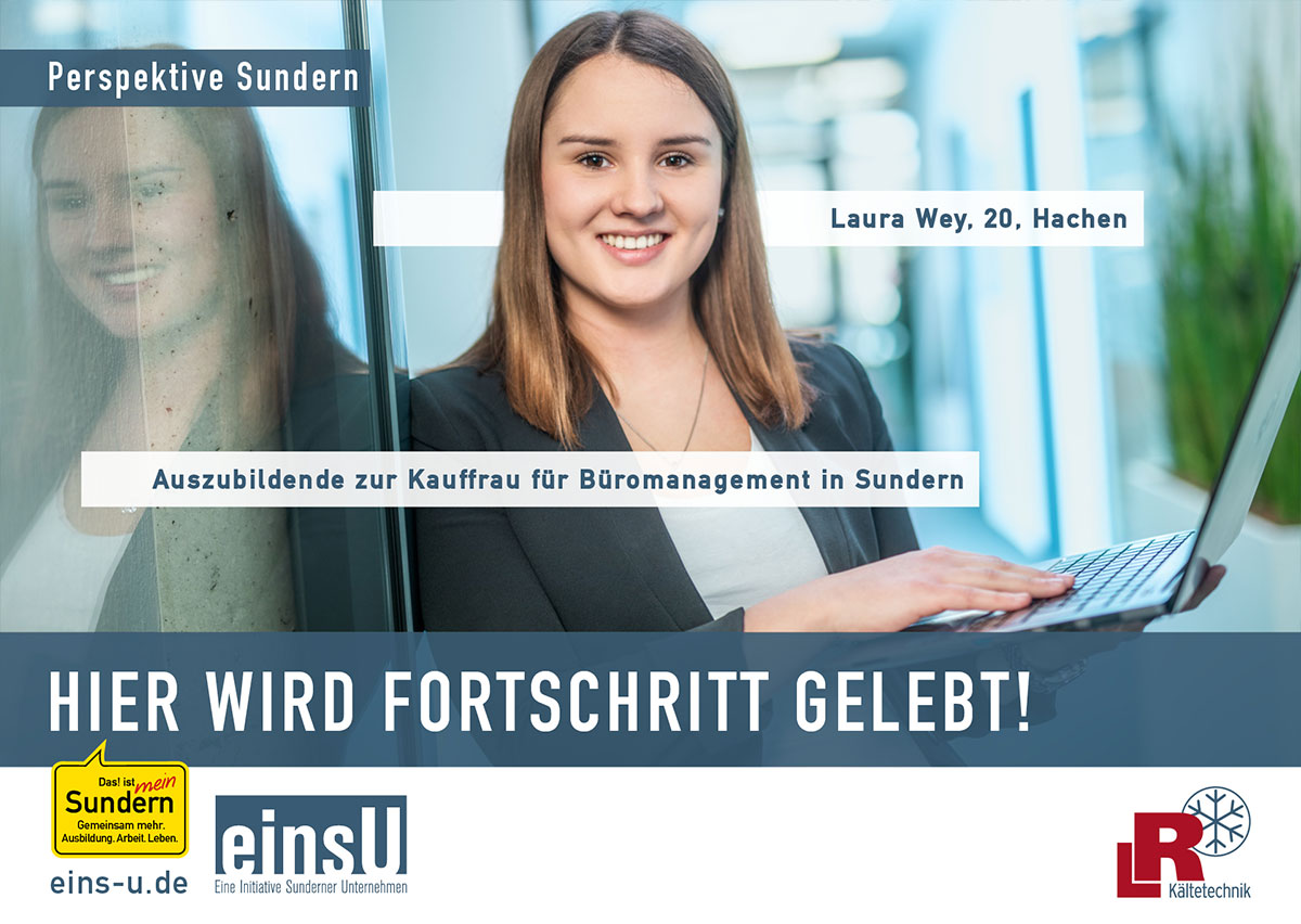 L & R Kältetechnik GmbH & Co.KG