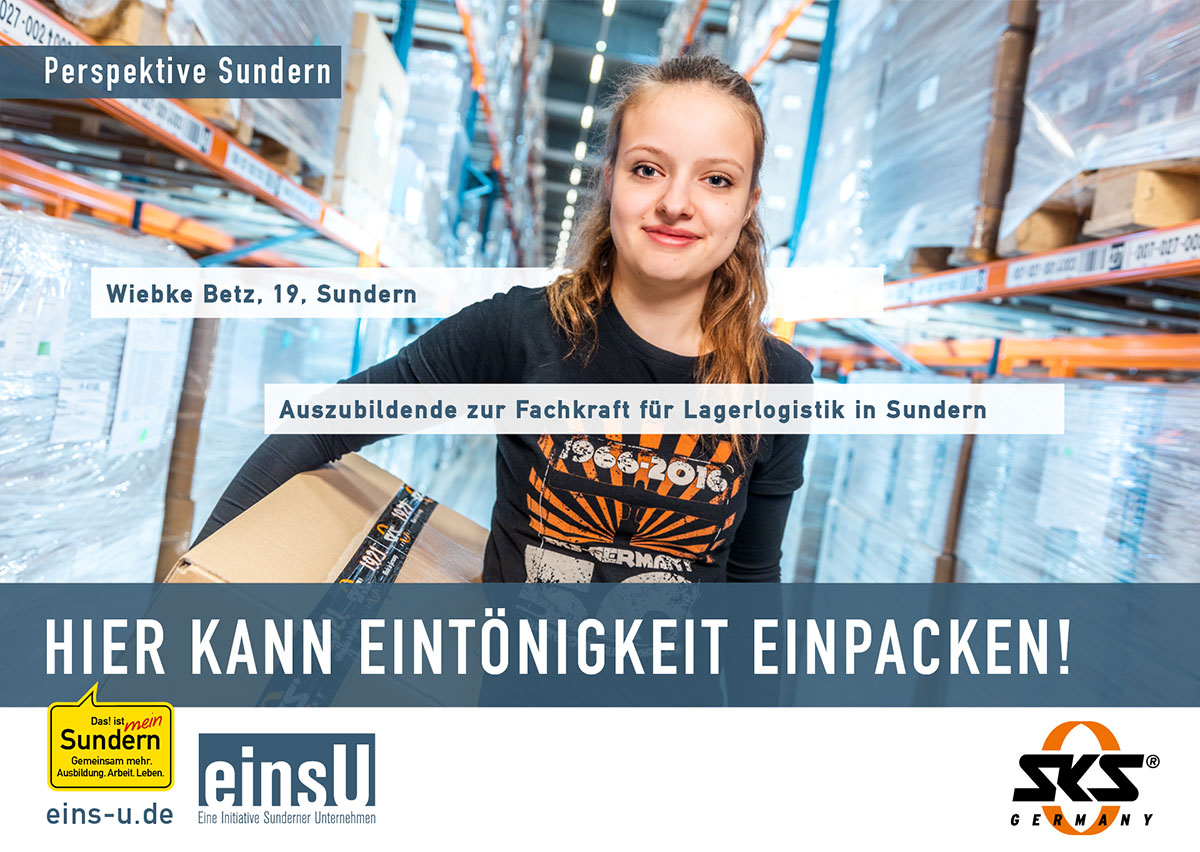 SKS metaplast Scheffer-Klute GmbH