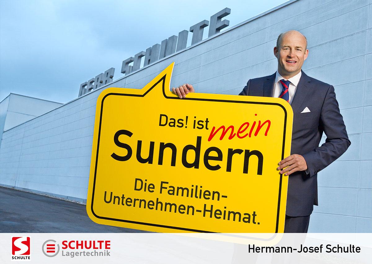 Gebrüder Schulte GmbH & Co. KG   Duschkabinen